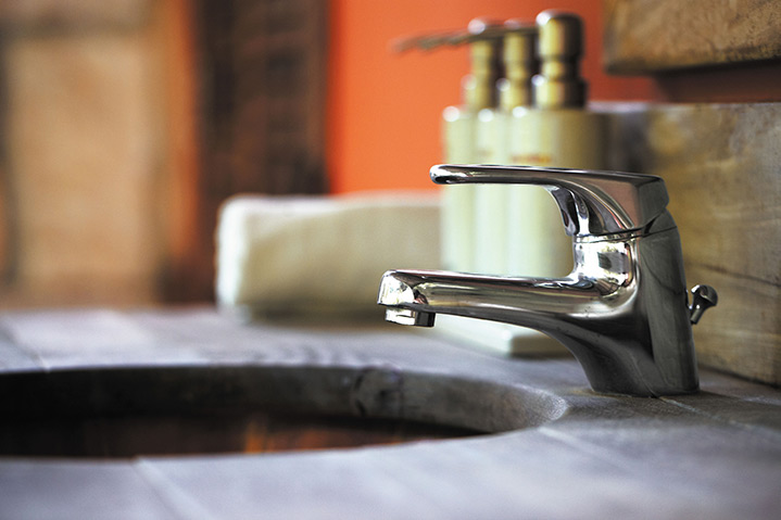 A2B Plumbers are able to fix any leaking taps you may have in Chislehurst.